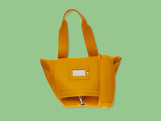fb374d3969456 Bags March 2019 | TK Maxx